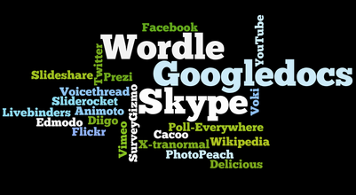 wordle image