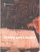 cover image of Ong's book